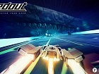 Redout - PC