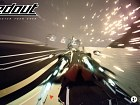 Redout - Imagen PC