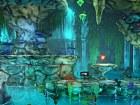 Rad Rodgers - Imagen Xbox One
