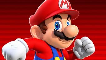 Nintendo ve posible entrar en el mercado móvil chino