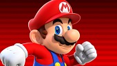 Nintendo quiere aumentar su presencia en móviles