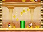 Super Mario Run - Imagen