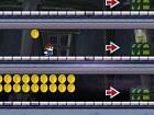 Imagen iOS Super Mario Run