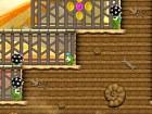 Imagen Super Mario Run (iOS)