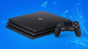 Cómo evitar que tu PS4 haga tanto ruido