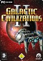 Galactic Civilizations 2: Dread Lords PC