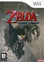 Zelda: Twilight Princess Wii
