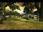 Zelda Twilight Princess - Imagen Wii