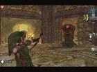 Zelda Twilight Princess - Imagen