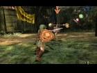 Zelda Twilight Princess - Imagen GC