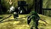 Zelda Twilight Princess: Trailer oficial 5