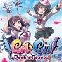 Gal*Gun: Double Peace PS4