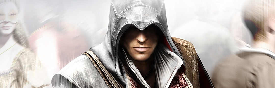 Assassin's Creed The Ezio Collection - Análisis
