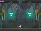 Lichtspeer - Imagen Nintendo Switch