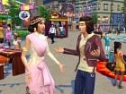Pantalla Los Sims 4: Urbanitas
