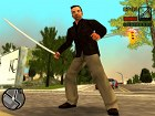 GTA Liberty City Stories - Imagen