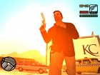 GTA Liberty City Stories - Imagen PS2