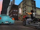 GTA Liberty City Stories - Imagen PSP