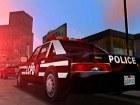 GTA Liberty City Stories - Imagen