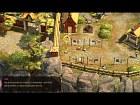 Shadow Tactics - Imagen Xbox One