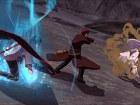 Naruto Storm 4 - Road to Boruto - Imagen PS4