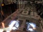 CellFactor Revolution - Imagen PC