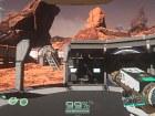 Imagen Xbox One Osiris: New Dawn