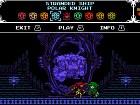 Shovel Knight Specter of Torment - Imagen Nintendo Switch