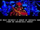 Shovel Knight Specter of Torment - Imagen