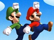 Los fans crean una secuela de New Super Mario Bros para DS