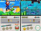 New Super Mario Bros - Imagen