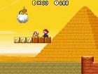 New Super Mario Bros - Imagen DS