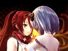Nights of Azure 2 Bride of the New Moon - Imagen PC