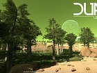 Dual Universe - Imagen
