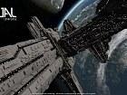 Dual Universe - Imagen PC