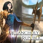 Melancholy Republic