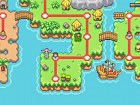 Vulture Island - Imagen Android