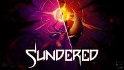 Carátula de Sundered - PC