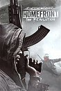 Homefront: The Revolution - La Voz de la Libertad
