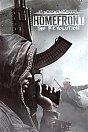 Homefront: The Revolution - La Voz de la Libertad PS4