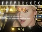 We Sing - Imagen