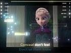 We Sing - Imagen Xbox One