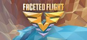 Faceted Flight