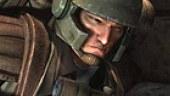 Warhawk: Primeros detalles