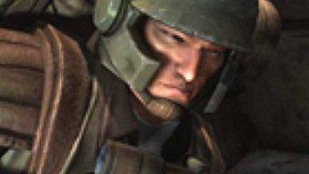 La secuela de Warhawk podría presentarse en mayo