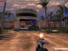 Warhawk - Imagen