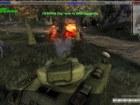Warhawk - Imagen PS3