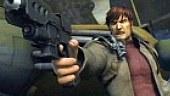 Video Warhawk - Warhawk: Vídeo del juego 2