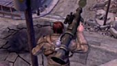 Video Warhawk - Warhawk: Vídeo del juego 3