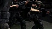 Video Warhawk - Warhawk: Vídeo del juego 4
